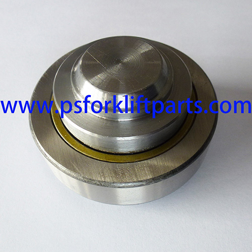 4.0053 Combined Bearings
