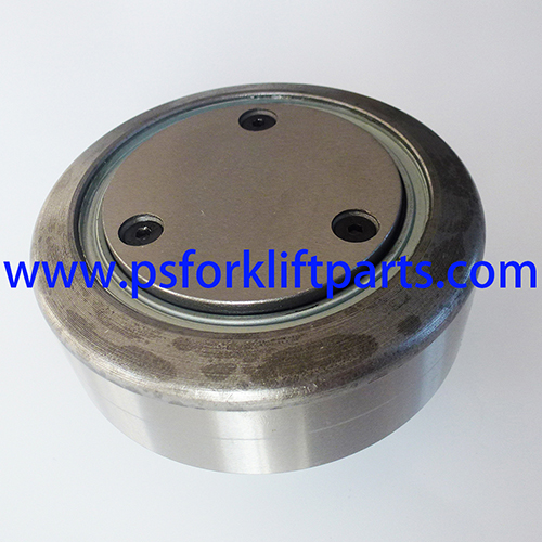 PR2.061 Combination Bearings