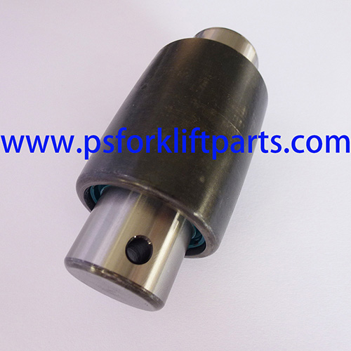 MRSC0015 Pivot Counter Rollers