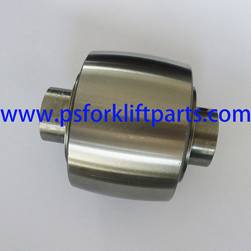 2.1069 Pivot Counter Rollers